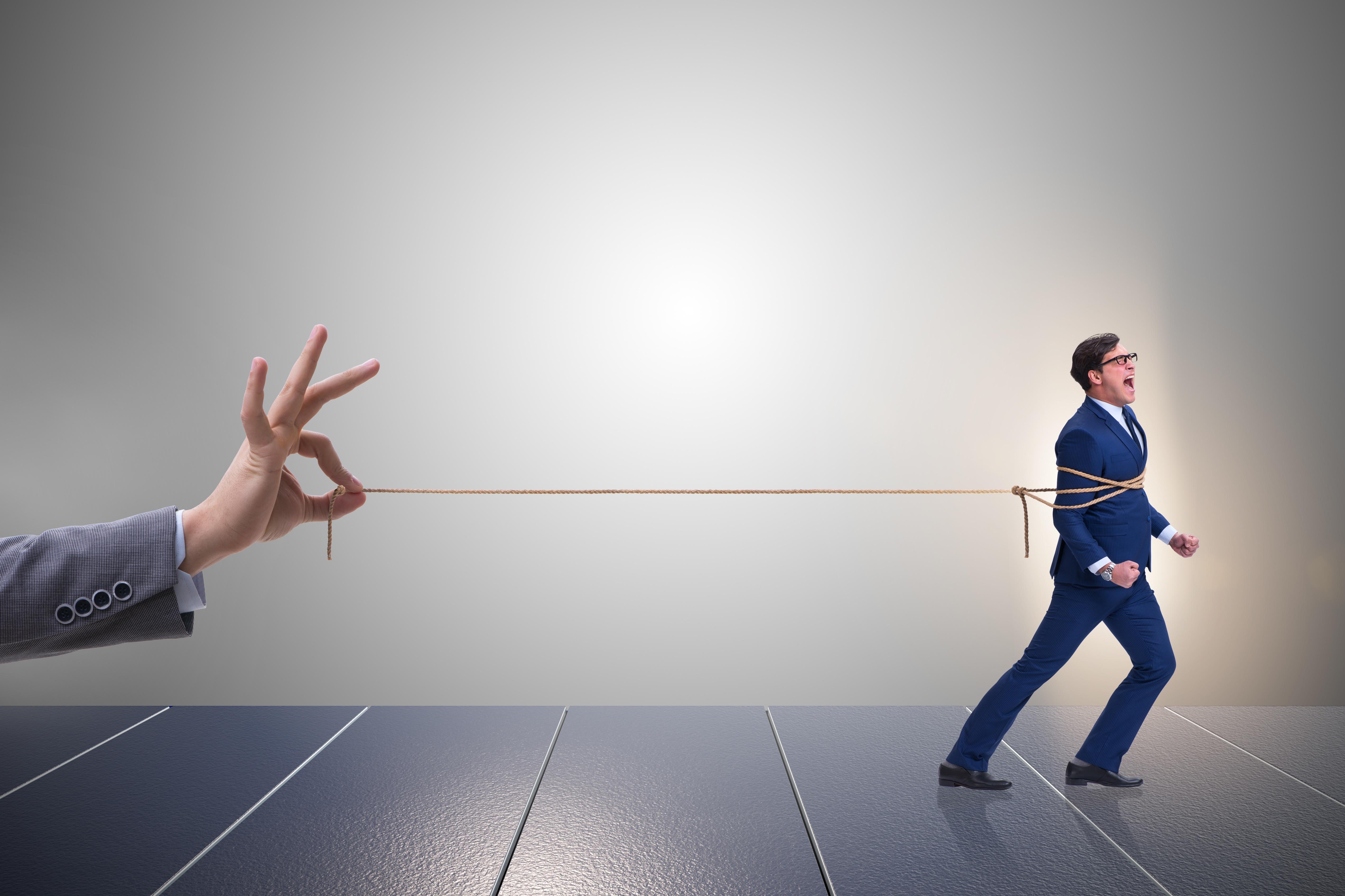 5 Solutions to Improve Hiring Retention.jpeg