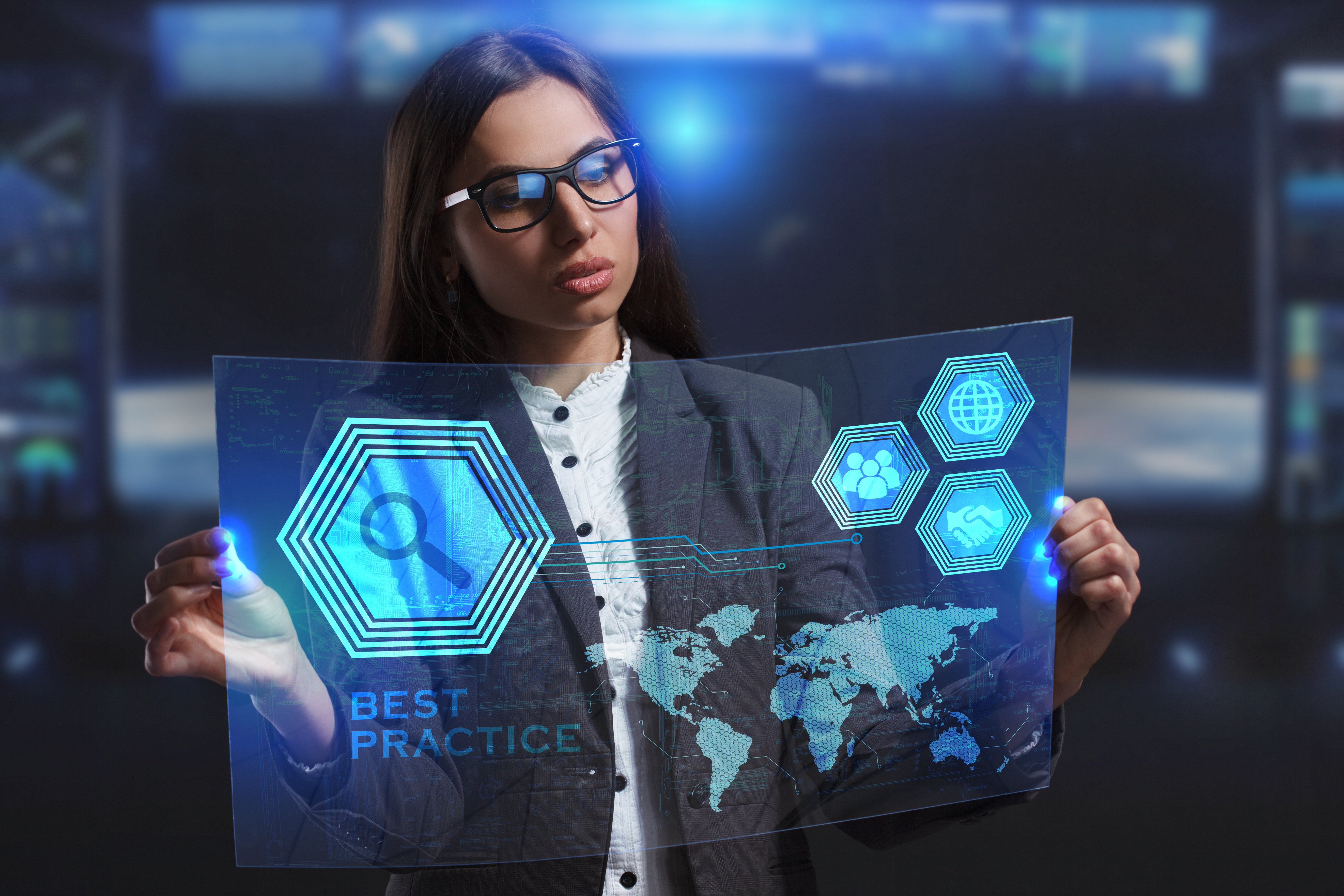 7 Digital Best Practices for HR Professionals.jpeg