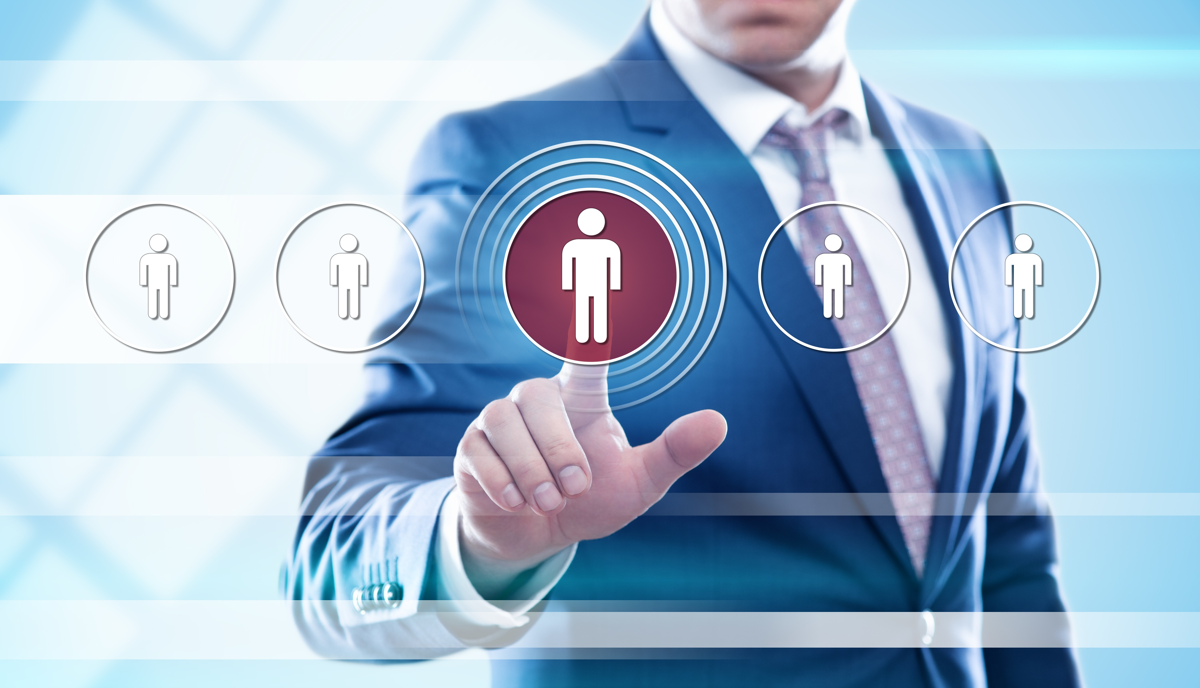 Best Practices for Going Digital in HR.jpeg