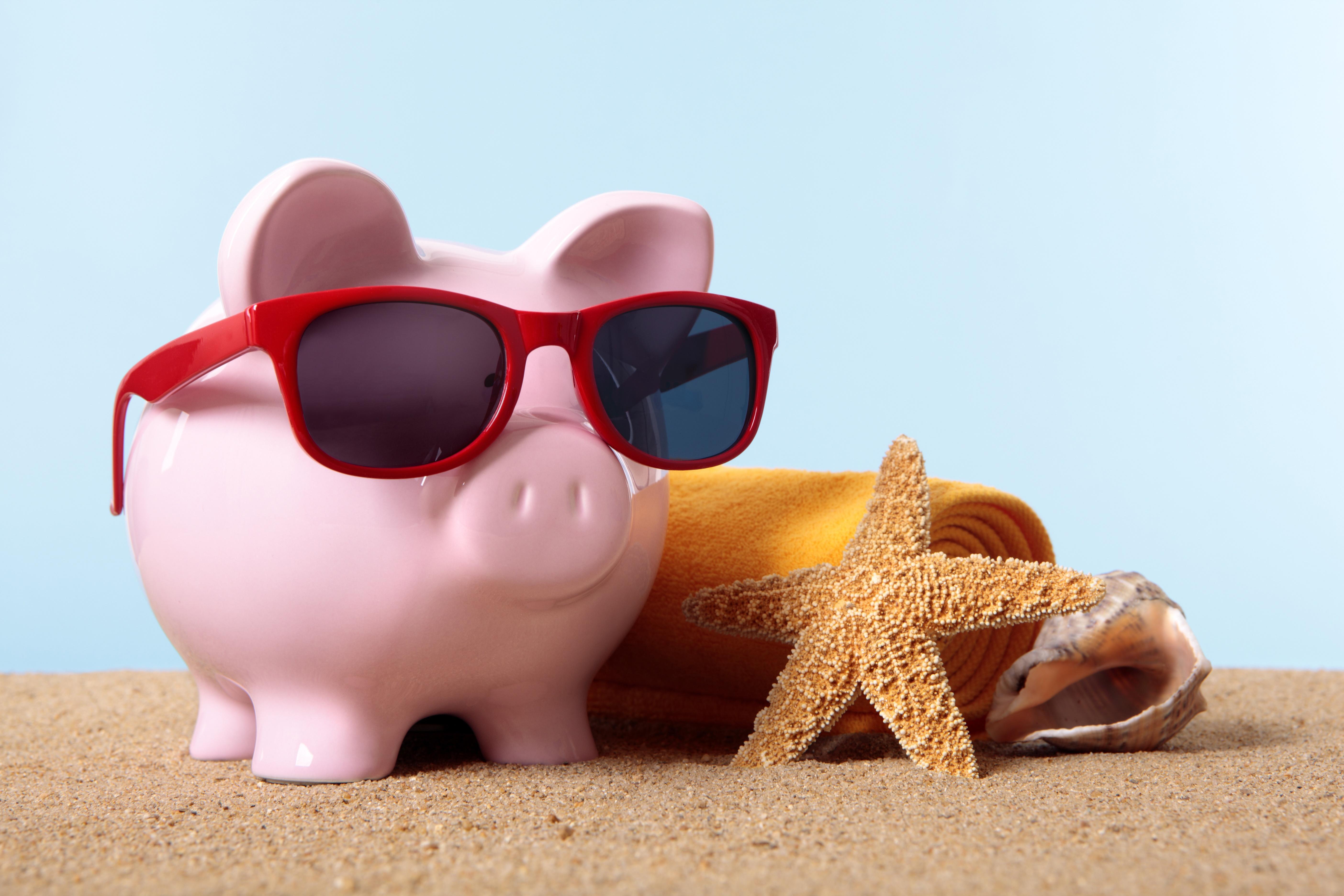 Expedia CruiseShipCenters Estimates $1.5 Million in Savings over 3 Years